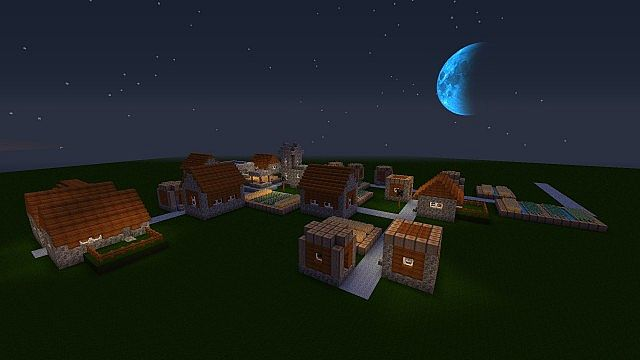 http://minecraft-forum.net/wp-content/uploads/2013/12/282d9__Intermacgod-medieval-pack-7.jpg