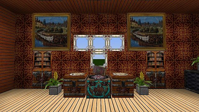 http://minecraft-forum.net/wp-content/uploads/2013/12/282d9__Intermacgod-medieval-pack-8.jpg