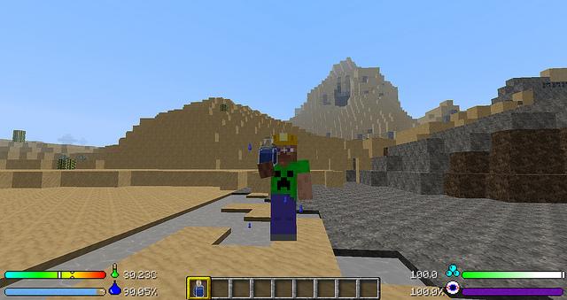 http://minecraft-forum.net/wp-content/uploads/2013/12/2bea0__EnviroMine-Mod-2.jpg