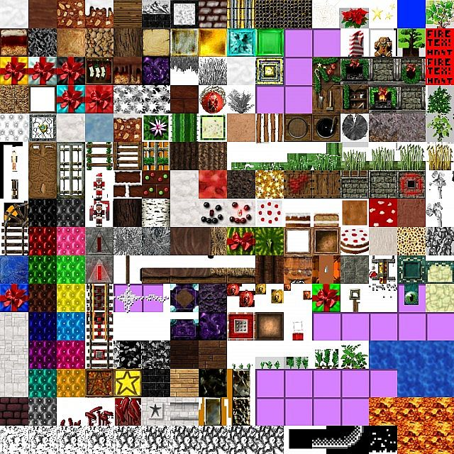 http://minecraft-forum.net/wp-content/uploads/2013/12/31e30__Herrsommer-christmas-pack-1.jpg