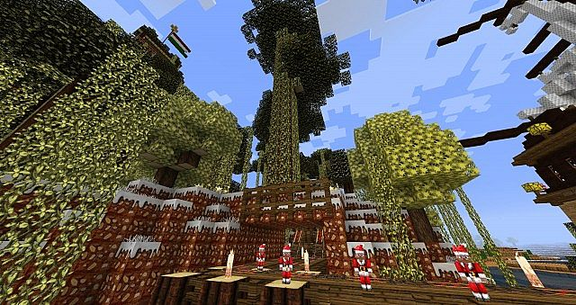 http://minecraft-forum.net/wp-content/uploads/2013/12/31e30__Herrsommer-christmas-pack-3.jpg