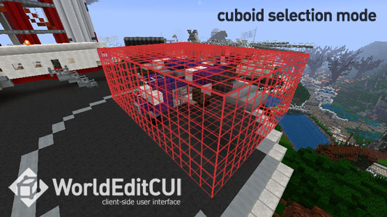 http://minecraft-forum.net/wp-content/uploads/2013/12/33d16__WorldEdit-CUI-Mod-1.jpg