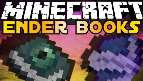 http://minecraft-forum.net/wp-content/uploads/2013/12/3610b__Ender-Book-Mod.jpg