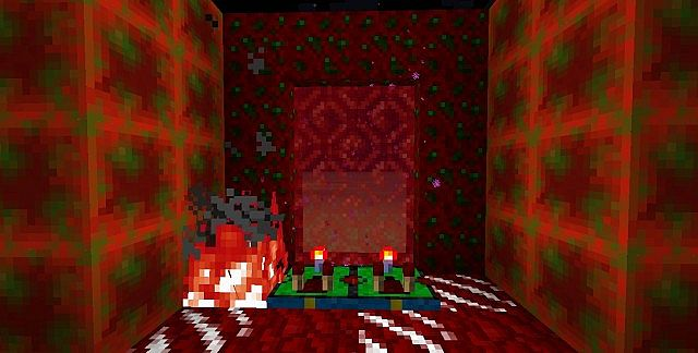 http://minecraft-forum.net/wp-content/uploads/2013/12/376a4__Snaether-Christmas-Pack-3.jpg