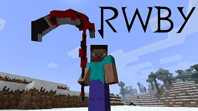 http://minecraft-forum.net/wp-content/uploads/2013/12/3d53c__RWBY-Craft-Mod-1.jpg