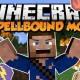 [1.6.4] Spellbound Mod Download