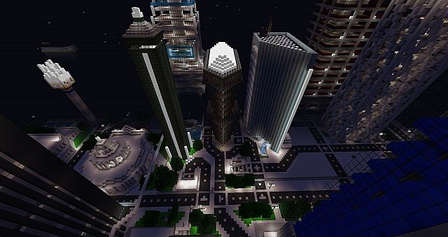http://minecraft-forum.net/wp-content/uploads/2013/12/42534__Modern-craft-texture-pack-2.jpg