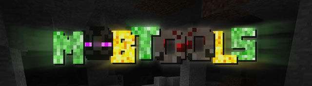 http://minecraft-forum.net/wp-content/uploads/2013/12/4721e__Mob-Tools-Mod.jpg