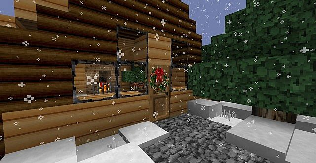 http://minecraft-forum.net/wp-content/uploads/2013/12/4d68d__ZaurxCraft-Christmas-Pack-8.jpg