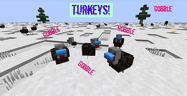 http://minecraft-forum.net/wp-content/uploads/2013/12/4d68d__ZaurxCraft-Christmas-Pack-9.jpg