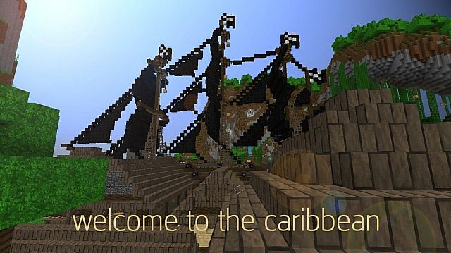 http://minecraft-forum.net/wp-content/uploads/2013/12/4ee10__Black-flag-pack-2.jpg