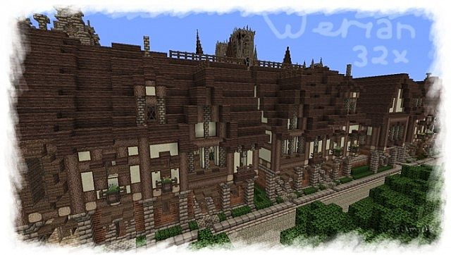 http://minecraft-forum.net/wp-content/uploads/2013/12/5103c__Filmjolks-medieval-pack.jpg