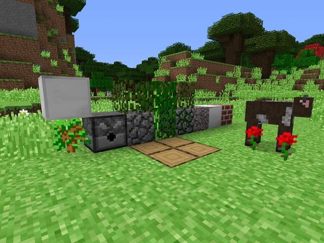 http://minecraft-forum.net/wp-content/uploads/2013/12/54235__Veteran-resource-pack-2.jpg