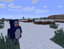 [1.7.10] Wintercraft Mod Download