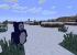 [1.8.9] Wintercraft Mod Download