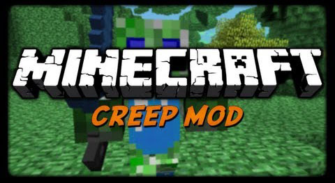 http://minecraft-forum.net/wp-content/uploads/2013/12/5b33d__The-Creep-Mod.jpg