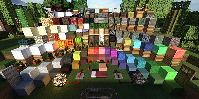 http://minecraft-forum.net/wp-content/uploads/2013/12/64423__Equanimity-resource-pack-1.jpg