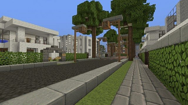 http://minecraft-forum.net/wp-content/uploads/2013/12/64423__Equanimity-resource-pack-2.jpg