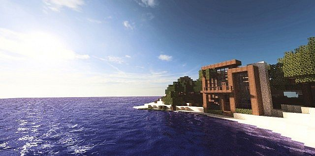 http://minecraft-forum.net/wp-content/uploads/2013/12/64423__Equanimity-resource-pack.jpg