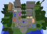 [1.6.4/1.7.4] RPGCraft Map Download