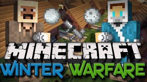 http://minecraft-forum.net/wp-content/uploads/2013/12/6de55__Winter-Warfare-Mod.jpg
