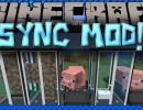 [1.6.4] Sync Mod Download