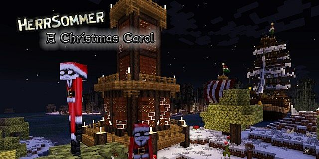 http://minecraft-forum.net/wp-content/uploads/2013/12/8383d__Herrsommer-christmas-pack.jpg