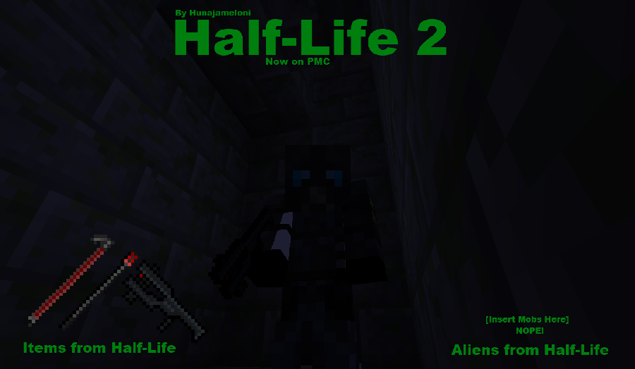 http://minecraft-forum.net/wp-content/uploads/2013/12/84ad8__Half-life-2-resource-pack-1.png