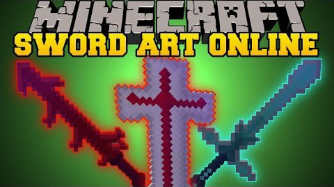 http://minecraft-forum.net/wp-content/uploads/2013/12/86190__Sword-Art-Online-Mod.jpg