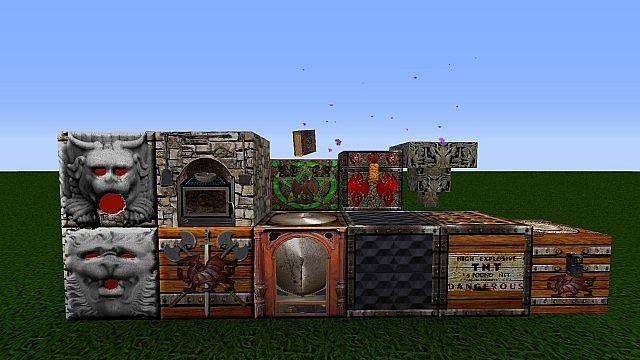 http://minecraft-forum.net/wp-content/uploads/2013/12/900b1__Intermacgod-medieval-pack-2.jpg