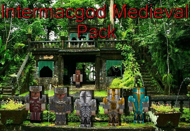 http://minecraft-forum.net/wp-content/uploads/2013/12/900b1__Intermacgod-medieval-pack.jpg