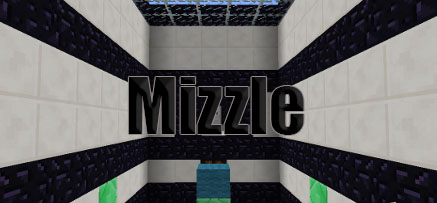 http://minecraft-forum.net/wp-content/uploads/2013/12/91626__Mizzle-Map.jpg