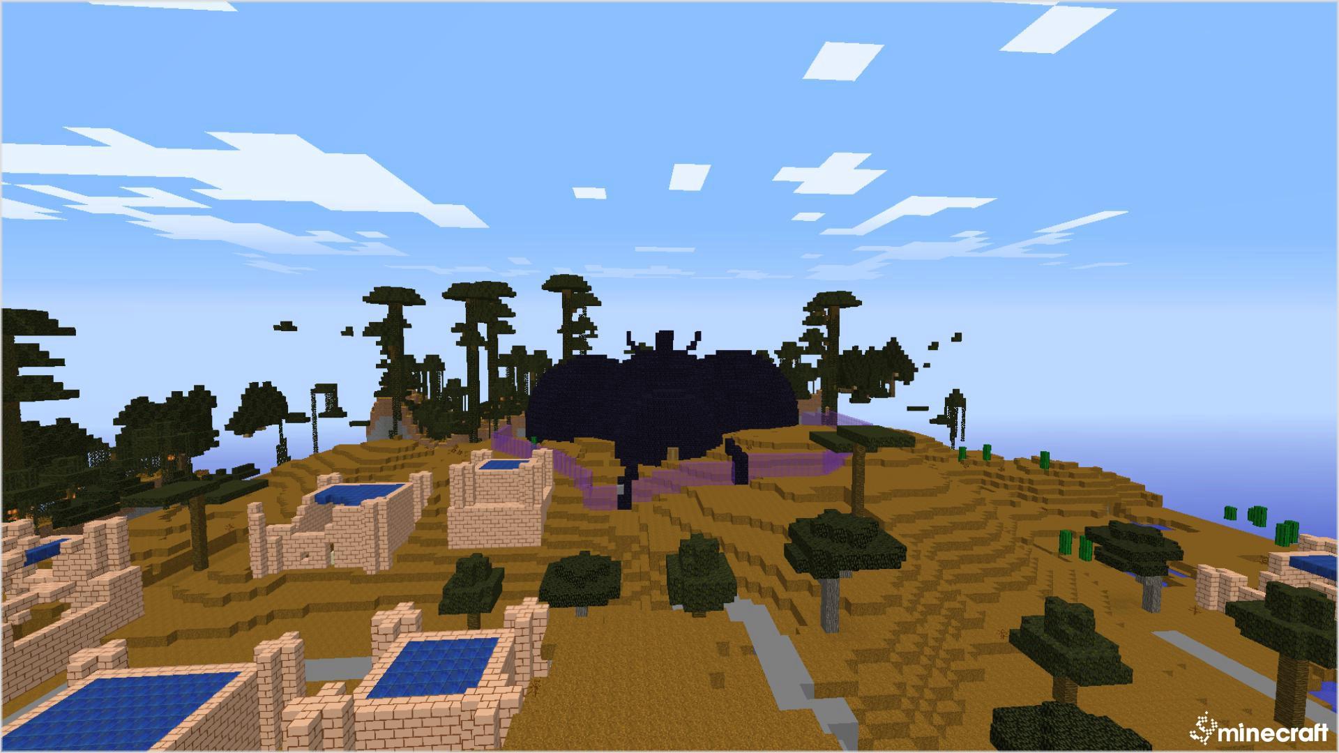 http://minecraft-forum.net/wp-content/uploads/2013/12/9f907__The-Safari-Map-4.jpg