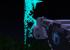 [1.7.10] Dubstep Gun Mod Download