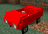 [1.7.2] Cars and Drives Mod Download