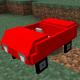 [1.6.4] Cars and Drives Mod Download