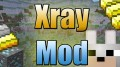 [1.10.2] XRay Mod Download