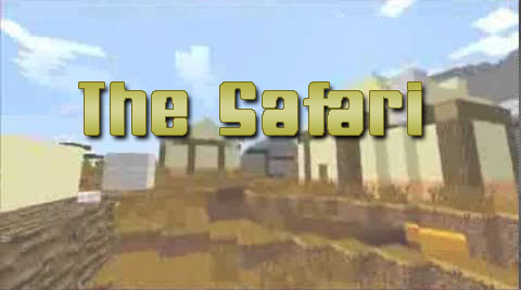 http://minecraft-forum.net/wp-content/uploads/2013/12/aad2d__The-Safari-Map.jpg
