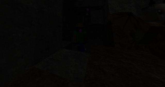 http://minecraft-forum.net/wp-content/uploads/2013/12/ba458__EnviroMine-Mod-3.jpg