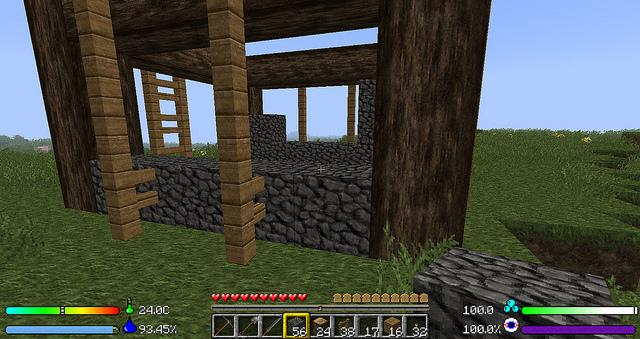 http://minecraft-forum.net/wp-content/uploads/2013/12/ba458__EnviroMine-Mod-4.jpg