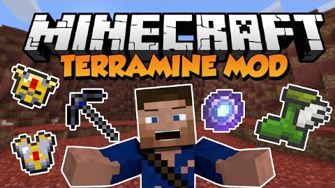 http://minecraft-forum.net/wp-content/uploads/2013/12/bb200__TerraMine-Mod.jpg