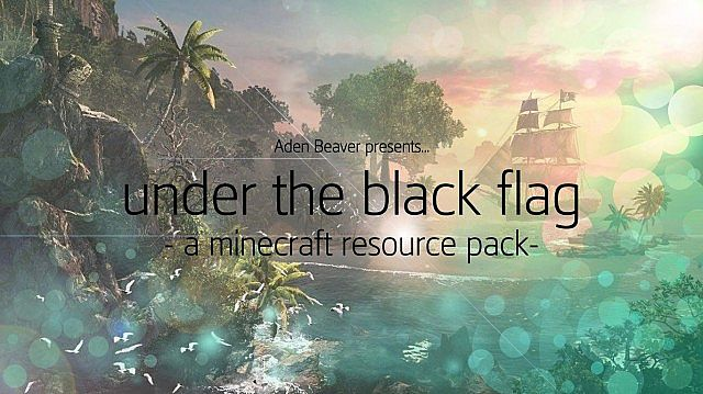 http://minecraft-forum.net/wp-content/uploads/2013/12/c0ec9__Black-flag-pack.jpg