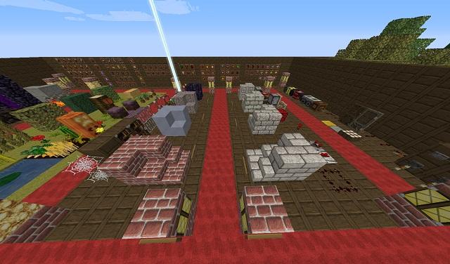 http://minecraft-forum.net/wp-content/uploads/2013/12/c5a3f__GremmelCraft-Pack-5.jpg