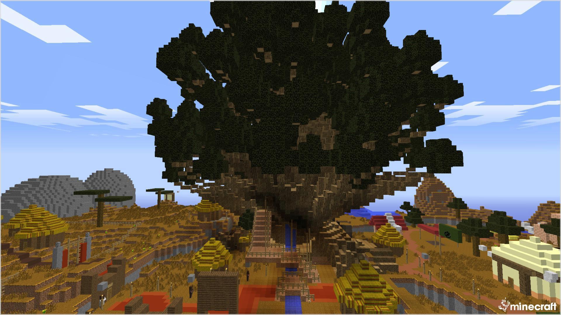 http://minecraft-forum.net/wp-content/uploads/2013/12/c6383__The-Safari-Map-1.jpg