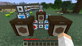 c7942  2013 12 07 14.42.35 Just Another Better Barrel Attempt Screenshots