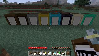 c7942  2013 12 07 15.18.47 Just Another Better Barrel Attempt Screenshots
