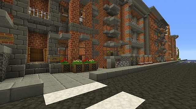 http://minecraft-forum.net/wp-content/uploads/2013/12/d226e__Equanimity-resource-pack-3.jpg
