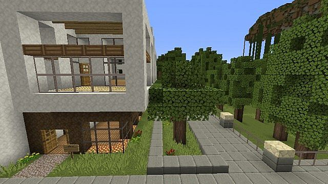 http://minecraft-forum.net/wp-content/uploads/2013/12/d226e__Equanimity-resource-pack-4.jpg