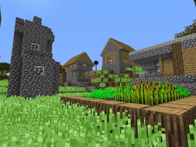 http://minecraft-forum.net/wp-content/uploads/2013/12/d4dd7__Veteran-resource-pack-1.jpg