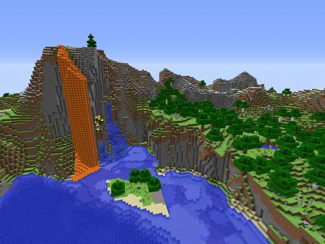 http://minecraft-forum.net/wp-content/uploads/2013/12/d4dd7__Veteran-resource-pack.jpg